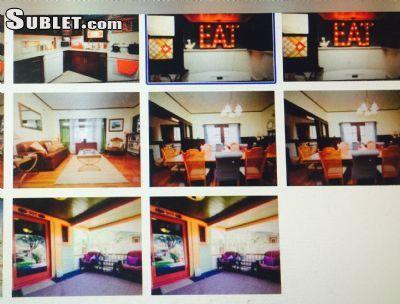Five+ Bedroom In Anaheim