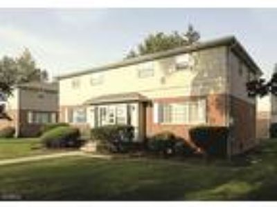 Three BR One BA In Williamsville NY 14221