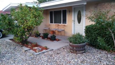 $2800 3 single-family home in Albuquerque