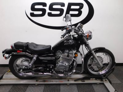 2014 Honda Rebel Cruiser Motorcycles Eden Prairie, MN