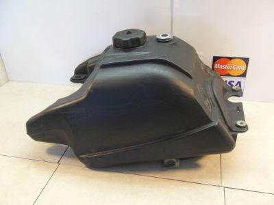 Purchase 00-06 YAMAHA BIG BEAR 400 YFM YFM400 4X4 OEM GAS TANK FUEL CAP PETCOCK VALVE motorcycle in Fort Myers, Florida, United States, for US $38.94