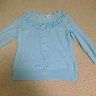 New York and Co. cami size small
