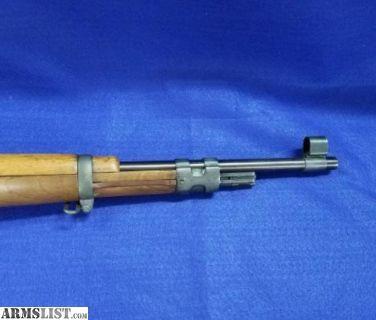 For Sale: Mauser 98 7.62 NATO/.308