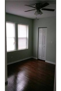 NEWLY REHABBED UNIT! STAINLESS STEEL APPLIANCES!I N UNIT WASHER/DRYER