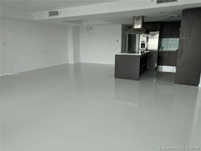 Miami Beach: 2/2 Luxurious apartment (East Dr., 33139)
