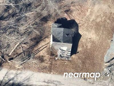 Foreclosure Property in West Milford, NJ 07480 - Louis Ave