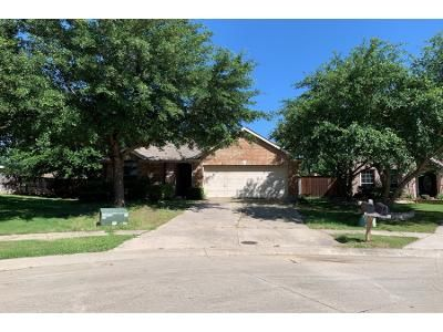 4 Bed 2 Bath Preforeclosure Property in Mckinney, TX 75071 - Hayes St