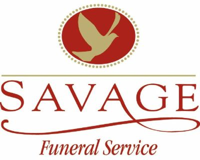 Savage Funeral Service