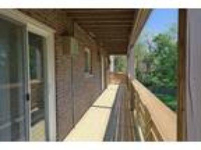 Cincinnati Premier Living - Buxton Place - 1 BR