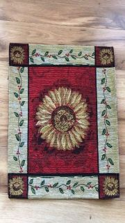 Placemats (Set of 4)