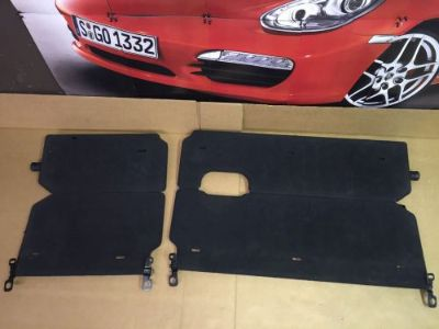 Sell DODGE RAM 1500 2500 TRUCK SEAT TOOL TRAY STORAGE RACK 06 07 08 FACTORY motorcycle in Columbus, Ohio, United States, for US $149.99