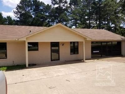 Foreclosure Property in Bryant, AR 72022 - Highway 5 N