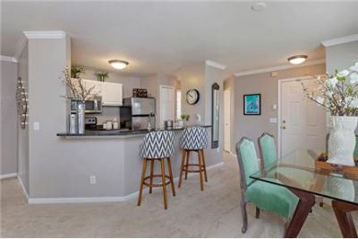 1 bedroom Apartment - The Village Green of Rochester Hills offers luxurious studio, one.