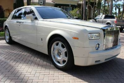 2005 ROLLS ROYCE PHANTOM MUST SEE !!!!!!!