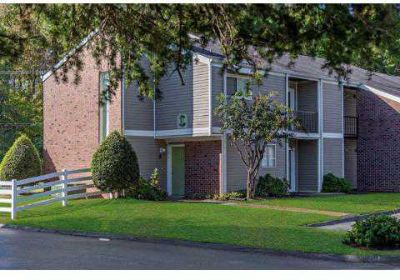 Craigslist apartments for rent in jackson tn - Craigslist jackson tennessee farm and garden ...