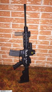 For Sale: Eotech 518