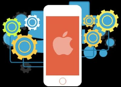 Top App Developers in Dallas| iphone app development dallas