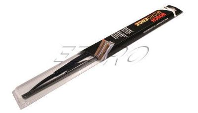 Sell NEW Bosch BMW Windshield Wiper Blade 40719A motorcycle in Windsor, Connecticut, US, for US $8.02