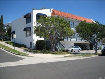 $1895 2 apartment in Dana Point