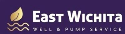 East Wichita Well & Pump Service, LLC