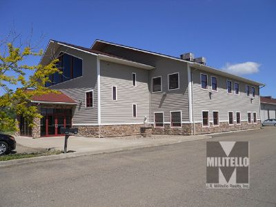 24,000 SF Warehouse & Office For Sale or Lease