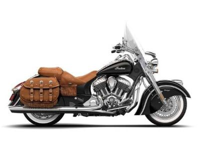 2015 Indian Chief Vintage Cruiser Fort Worth, TX