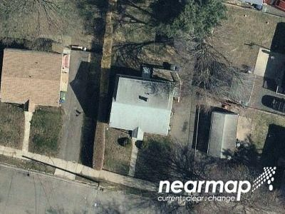 4 Bed 1 Bath Foreclosure Property in Bridgeport, CT 06610 - Gary St