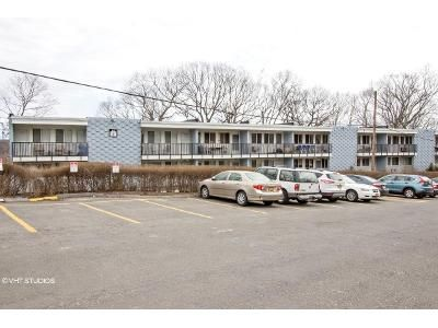 1 Bed 1 Bath Foreclosure Property in White Plains, NY 10603 - Wyndover Woods Ln Apt 19