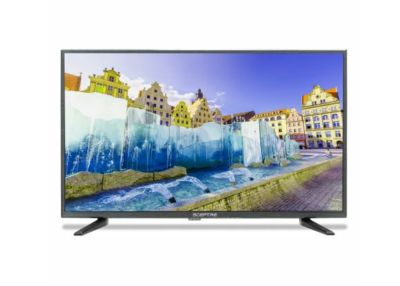 Looking for 36 inch or close in size flat screen TV