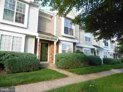 185 Saint Johns Sq Sterling Two BR, Hud homes are sold strictly