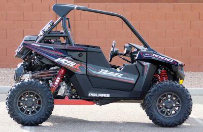 2018 Polaris RZR RS1 Sport-Utility Utility Vehicles Kingman, AZ