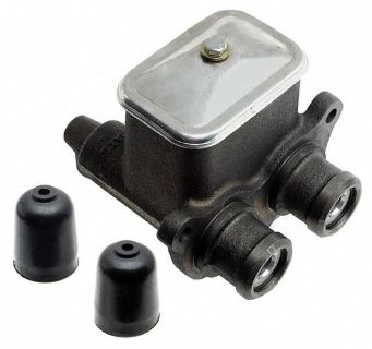 Sell Raybestos MC34404 Brake and Clutch Master Cylinder Assembly motorcycle in Westchester, NY, US, for US $71.95