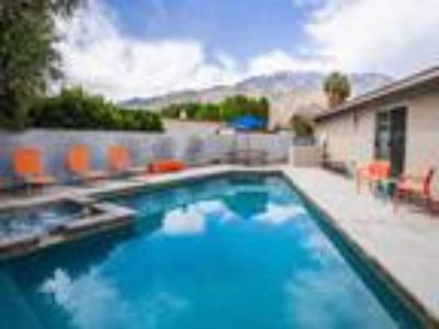 Real Estate For Sale - Three BR, Two BA Contemporary - Pool
