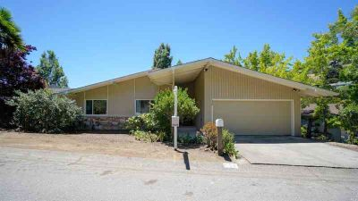 338 Via La Cumbre GREENBRAE Four BR, 1st time ever on market!