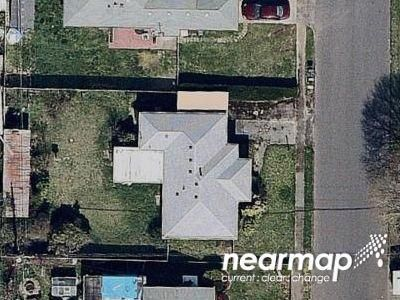 2 Bed 1 Bath Foreclosure Property in Happy Valley, OR 97086 - SE Garden Ln