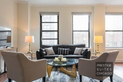 $2500 1 apartment in Downtown