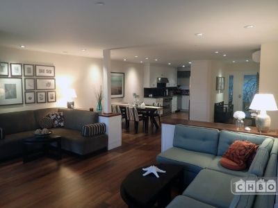 $3975 2 townhouse in Northern San Diego