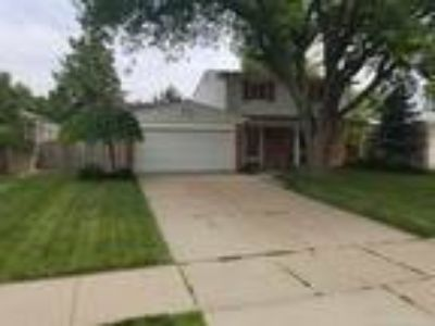 $215000 Four BR 1.50 BA, Sterling Heights