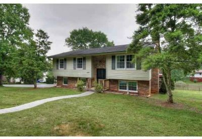 600 Marboro Drive JOHNSON CITY Three BR, Wow, what a buy!