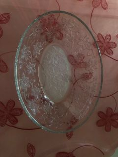 PRINCESS HOUSE FANTASIA... NEW ... SERVING BOWL