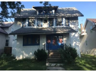 3 Bed 2 Bath Foreclosure Property in Chicago, IL 60651 - N Lorel Ave