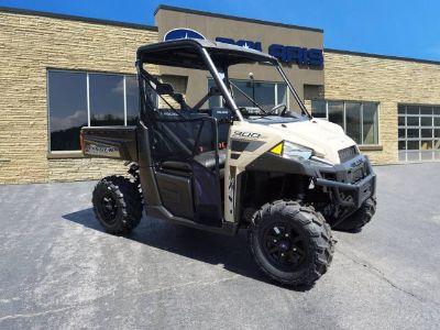2019 Polaris Ranger XP 900 EPS Utility SxS Bristol, VA