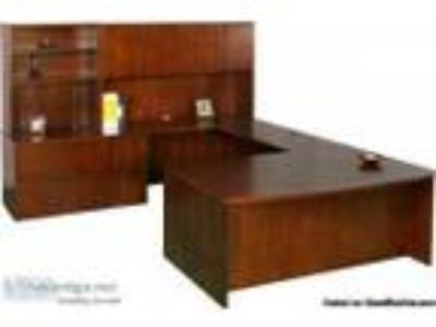 Beautiful Office Furniture