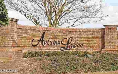 3444 Autumn Breeze Court Grimesland, 3,000 Sq Ft min