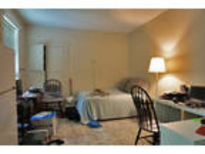 This great 0 BR, One BA sunny apartment is located in the Harvard Square area