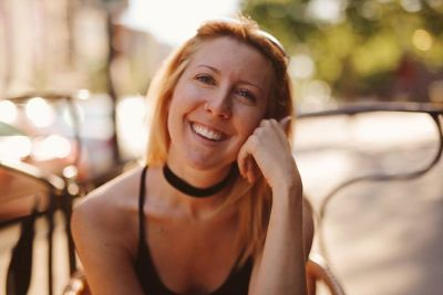 Nicole S is looking for a New Roommate in Los Angeles with a budget of $1200.00