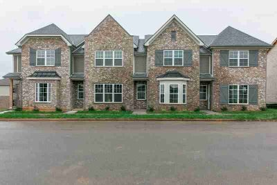 131 Bellagio Villas Dr Spring Hill Three BR, NEW CONSTRUCTION