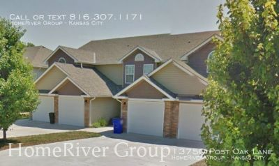3 bedroom in Platte City