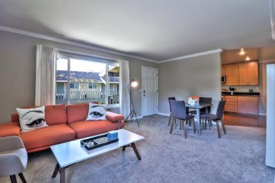 $3390 2 apartment in Mountain View