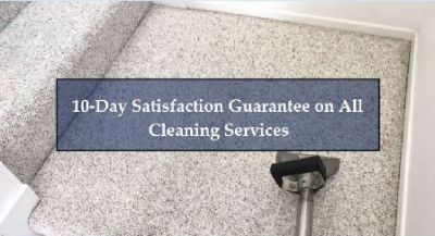 Commercial Carpet Cleaner Los Angeles USA